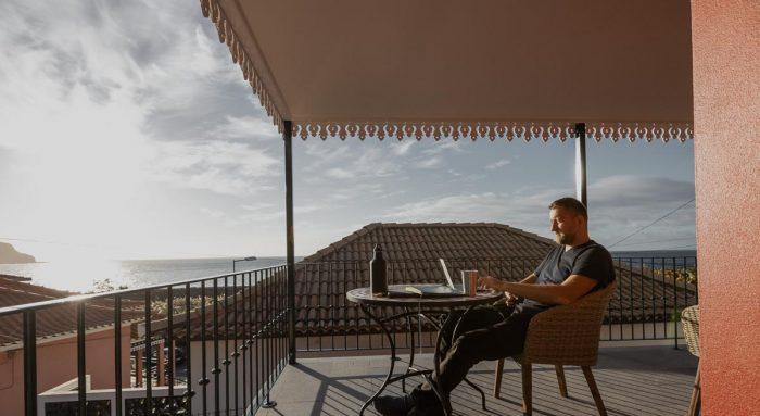 5 wichtige Tipps für Remote Work und Workation